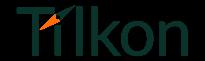 tilkon.com